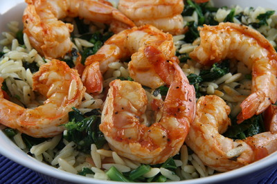 shrimp-orzo-broccolirabe.JPG