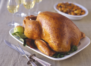 Classic-Roast-Turkey.jpg
