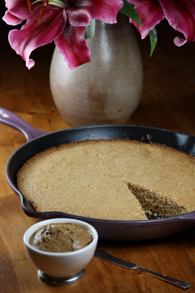 maple-sage-cornbread.jpg