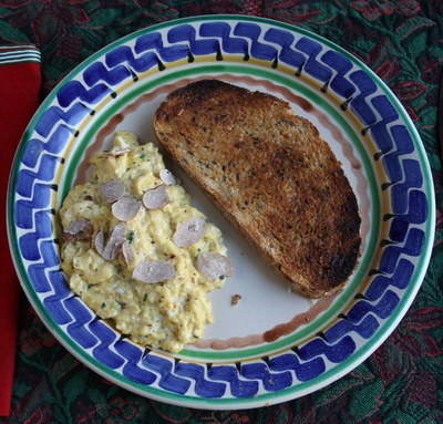 truffle-scrambled-eggs_1539.jpg