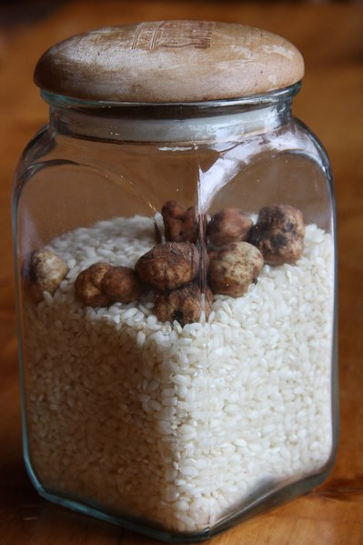 truffles-jar-rice_1546.jpg