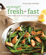 Kristine-Kidd-Weeknight_Fresh_Fast-Cover.jpeg