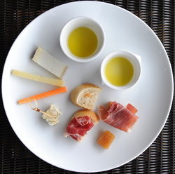 tastingplate.jpg