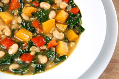 white.bean,kale.soup.JPG