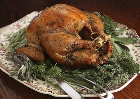 grilled.turkey.jpg