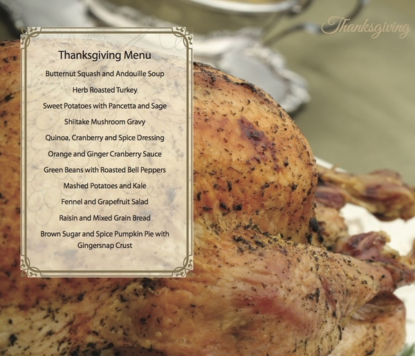 thanksgiving.menu.jpg