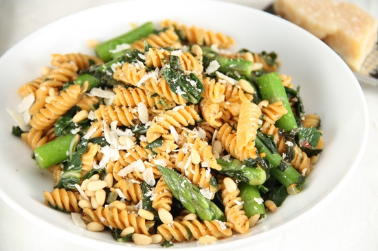 pasta.with.asparagus.and.chard.jpg