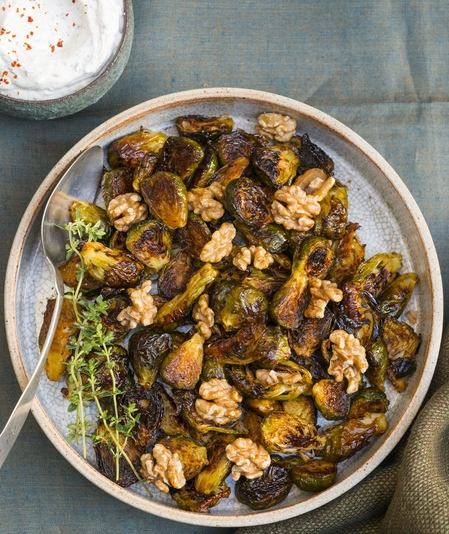 Roasted.Brussels.Sprouts.jpg