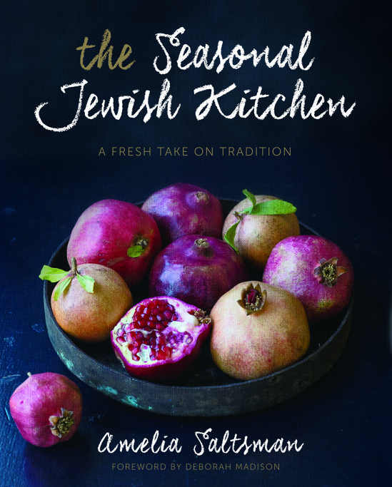 seasonal.jewish.kitchen.jpg