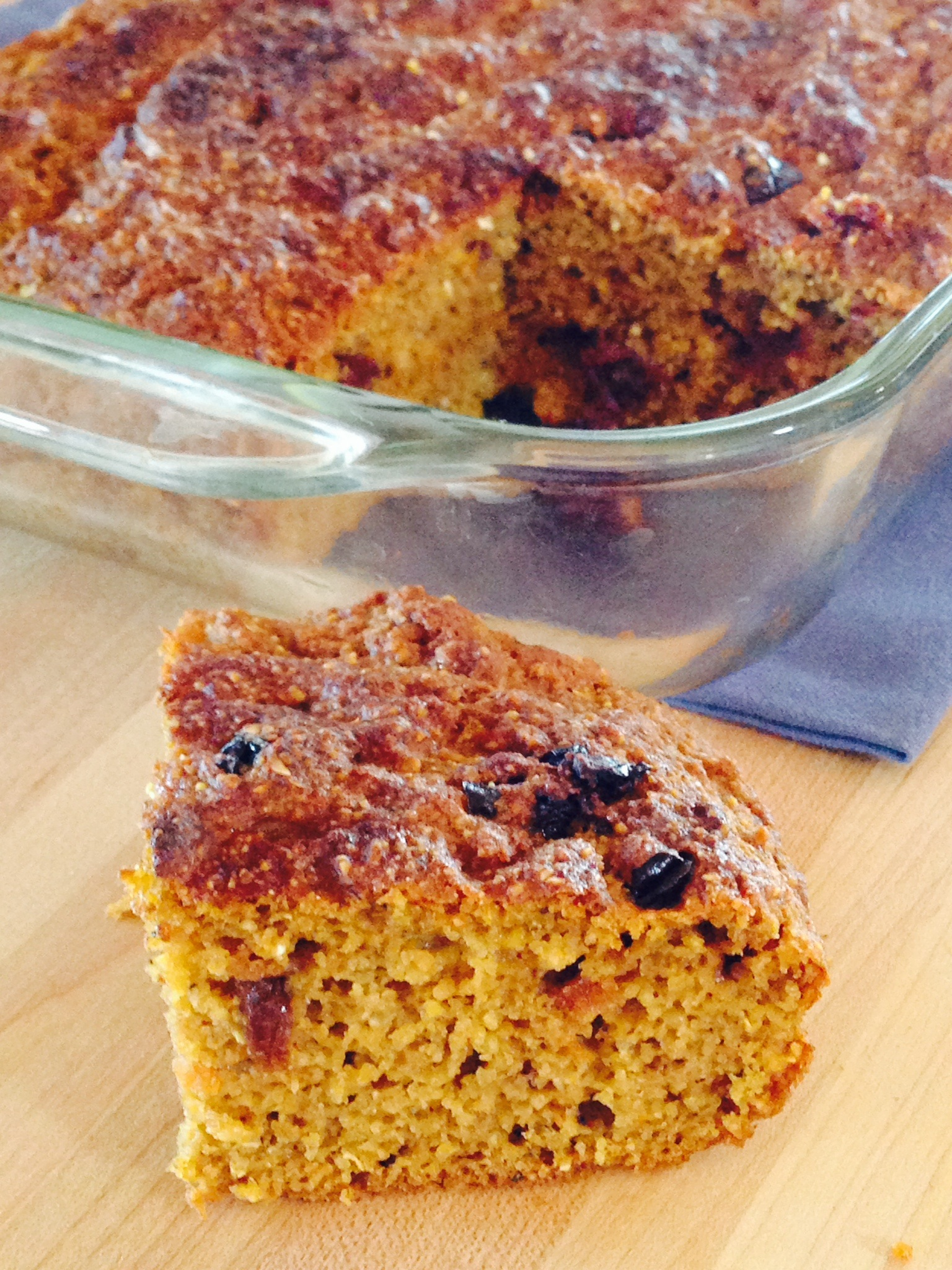 corn bread this gluten free cornbread pumpkin cornbread with pumpkin ...